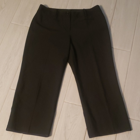 Ann Taylor Pants - Ann Taylor Pants Size 6